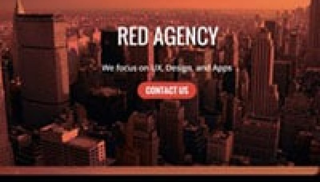 thumb-landing-agency-page